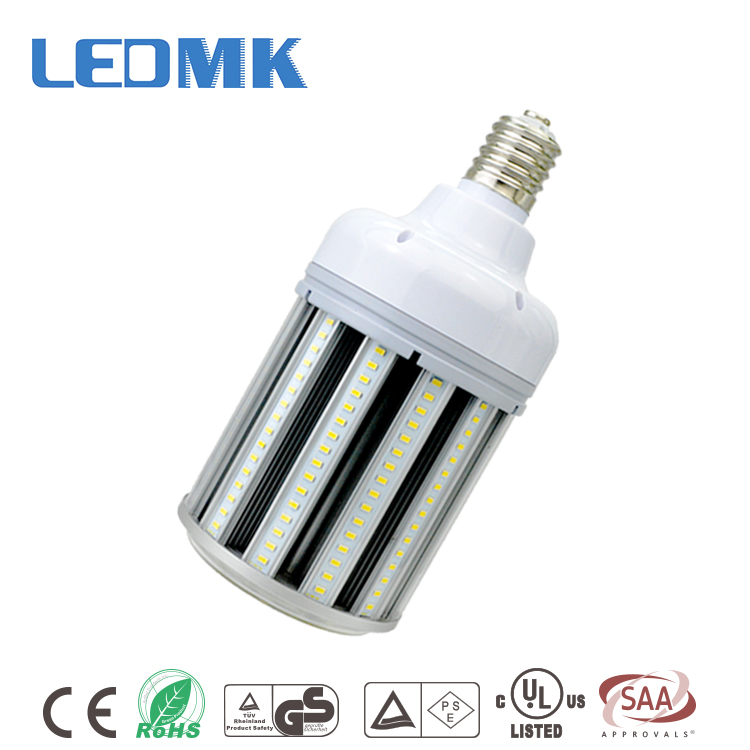 IP65 waterproof street warehouse lighting 80W LED corn light bulbs with good price