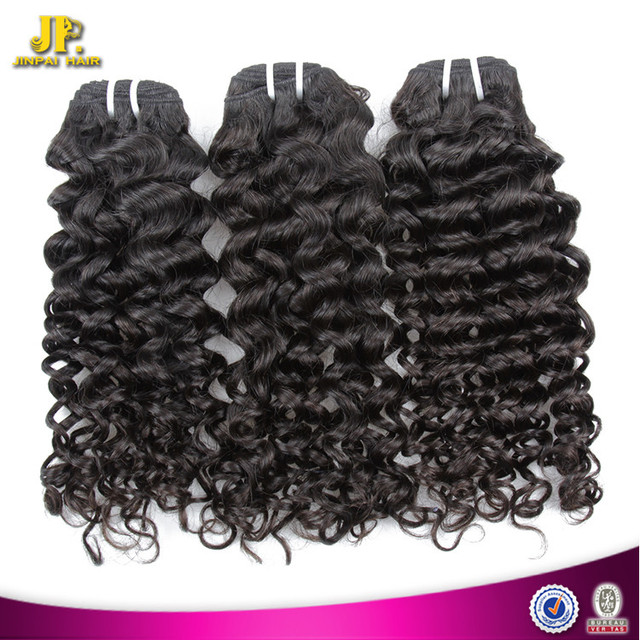 Buy Cheap China Filipino Hair Extensions Products Find China