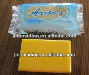 laundry bar soap 200g buy laundry bar soap yellow. Black Bedroom Furniture Sets. Home Design Ideas