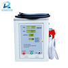 AC electronic mini 220V digital ethanol petrol fuel dispenser voltage