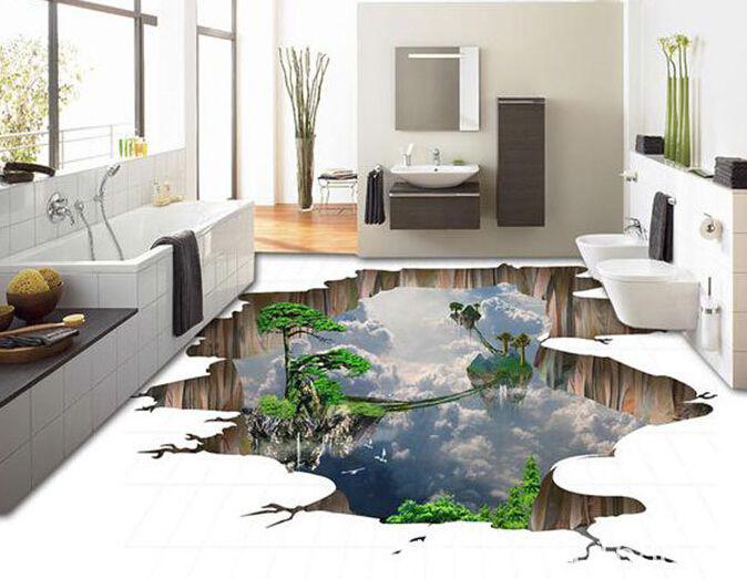 2015 am besten verkauft 3d keramik boden wandfliese 3d badezimmer fliesen pozellan produkt id. Black Bedroom Furniture Sets. Home Design Ideas