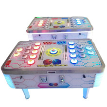 Factory directly sell arcade indoor games With Wholesale Price