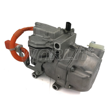 Auto Ac Compressor For Lexus Ct Gs Is Nx Usa Ct Avalon Camry Prius  88370-76020 042200-0400 - Buy Ac Compressor,Compressor For Lexus  Ct,88370-76020