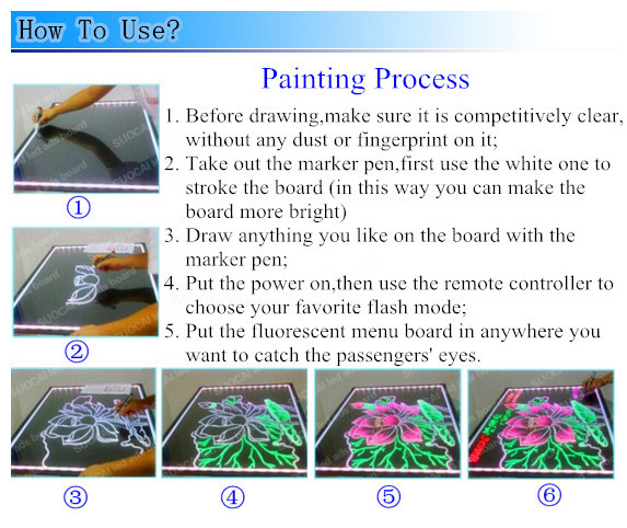 Funny DIY mug writing ceramic plates paint liquid chalk marker pen  sc 1 st  Alibaba Wholesale & Funny Diy Mug Writing Ceramic Plates Paint Liquid Chalk Marker Pen ...