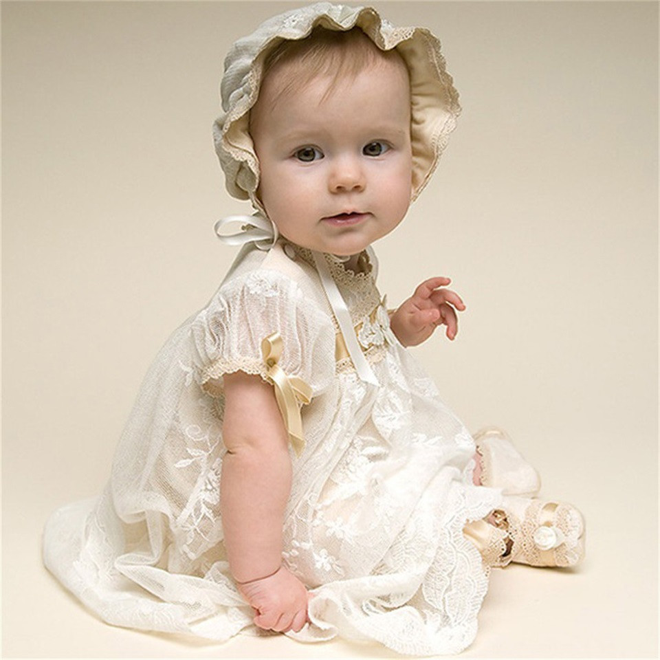 Baby Boy Christening, Baby Boy Christening Suppliers and ...