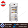 Fancooling Fruits And Vegetables commercial refrigerator portable