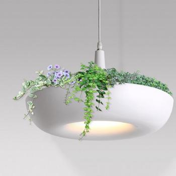 https://sc02.alicdn.com/kf/HTB1LWhBSVXXXXbXXpXXq6xXFXXXA/Modern-plant-chandelier-and-simple-save-energy.jpg_350x350.jpg