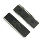 Original Microprocessors Hot Sale New Original IC Z84C0006PEC Microprocessors