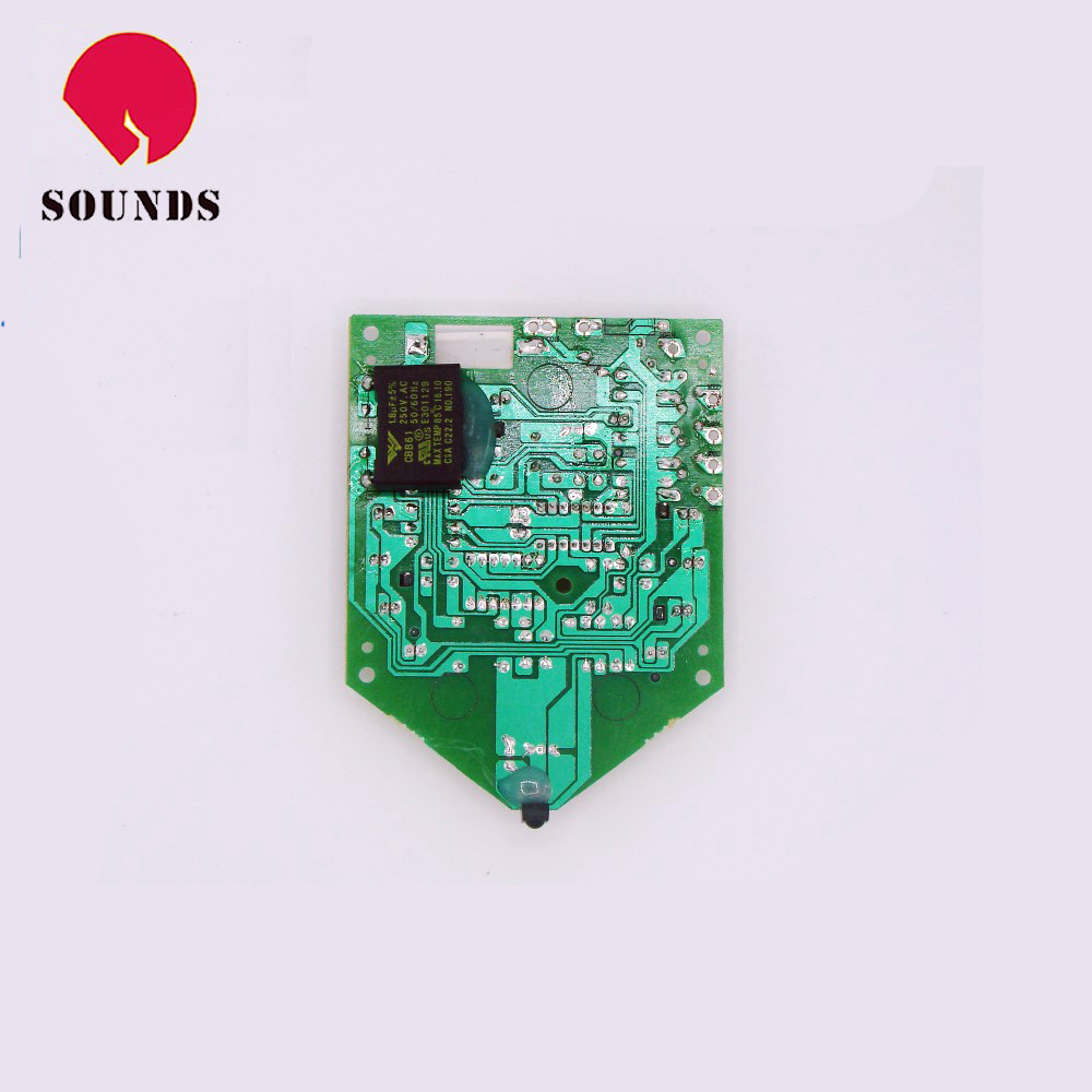 Buy Cheap Fan Remote Control Circuit From Global Ac Wiring To Panel Suppliers And Manufacturers At