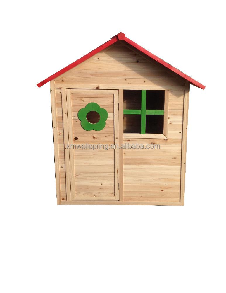wood playhouse wood playhouse suppliers and at alibabacom
