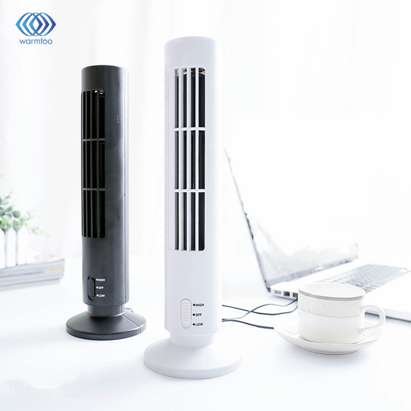 Popular Computer Cooling Tower Buy Cheap Computer Cooling