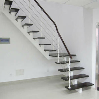 Beau Models Of House Stairs Inside   Buy Models Of House Stairs Inside,House  Stairs Inside,Stairs Models Product On Alibaba.com