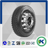 NOT used truck tyres truck tyres in China truck tyre 1300*530-533