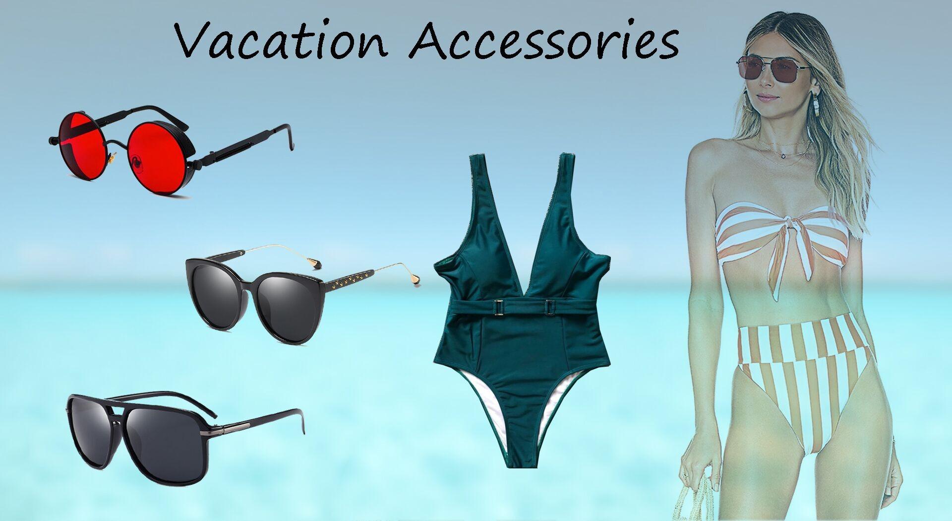 b5af5a393b7 Yiwu Gorgeous Accessory Co., Ltd. - Scarf, Handbag