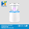 Hot selling mosquito killing insect killer indoor mosquito repellent