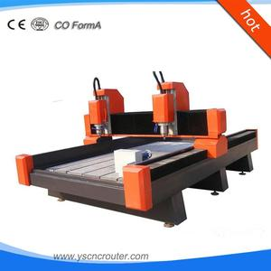 Plastic gem stone setting machine automatic stone cutting machine made in china