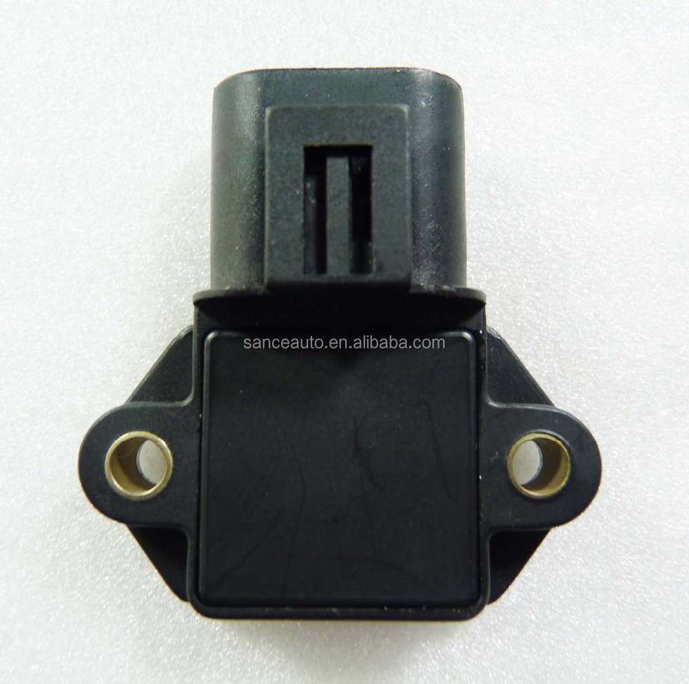 Manufactured in china IGNITION MODULE WITH LUCAS SYSTEM 22020-71J00 PRW2 220200B000 FITS NISSANs
