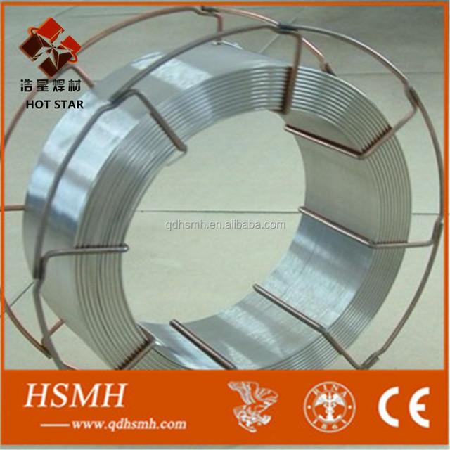 China Welding Of Aluminum Alloys Wholesale 🇨🇳 - Alibaba