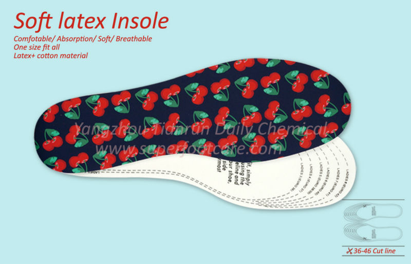 1a3a7fbabeb soft-latex-with-cherry-pattern-fabric-shoe.jpg
