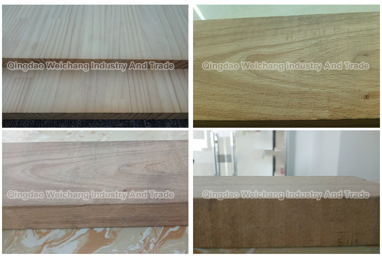 1000mm wood single planer thickness planer machine