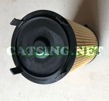 5802108699 OIL FILTER ELEMENT FOR IVECO