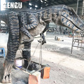 Hot sale professional dinosaur costume