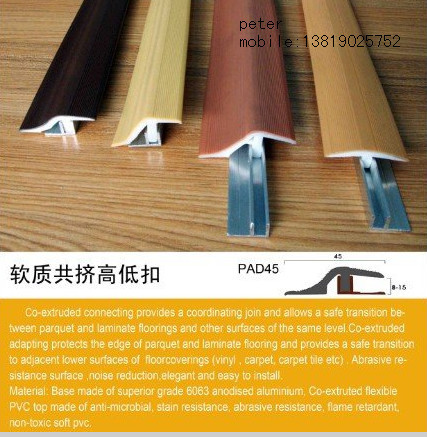 Flexible Flooring Profile Buy Flexible Flooring Profile