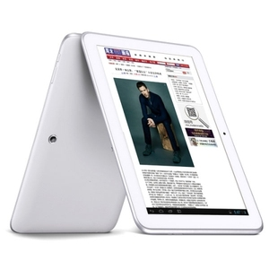 100% Original Ampe A92, 9.0 inch, 512MB+8GB Android 4.4.2, CPU: Allwinner A33 Quad Core 1.3GHz tablet PC
