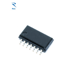 electronic ic chips original logic IC 74HCT02DBJ 9 ns