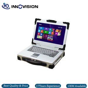 INNOVISION NETBOOK DRIVER FOR WINDOWS 8