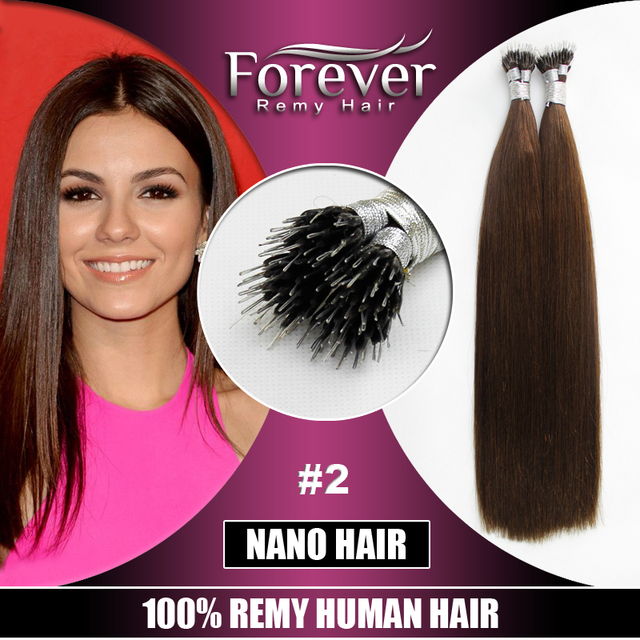 Hair Extensions Italian Glue Source Quality Hair Extensions Italian