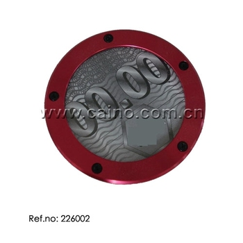 tax disc holder, car accessories(226002)