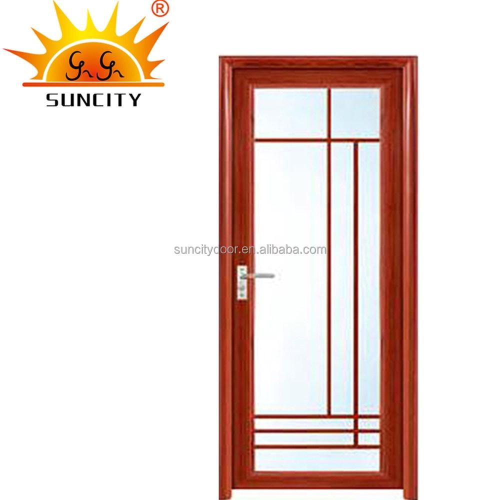 Exterior Folding Door Hardware, Exterior Folding Door Hardware ...