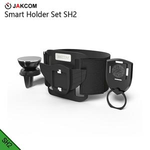 JAKCOM SH2 Smart Holder Set 2018 New Product of Mobile Phone Holders like smartphone 4g cellphone repair phones
