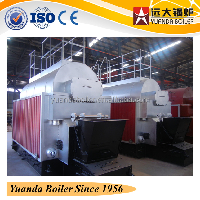 biomass fuel fired furnace stove heater heating vegetable or floriculture plantation greenhouses