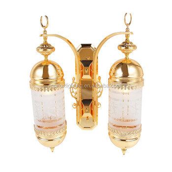 new product a5b2d 6fd2d Masjid Decoration Gold Cheap Wall Sconce - Buy Decorative Wall  Sconces,Cheap Wall Sconce,Masjid Decoration Wall Light Product on  Alibaba.com