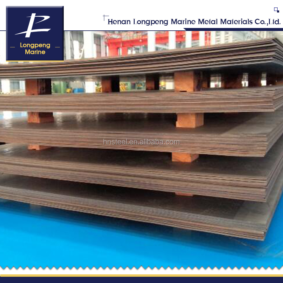low price hot rolled Chinese steel mill iron and sheet steel per ton
