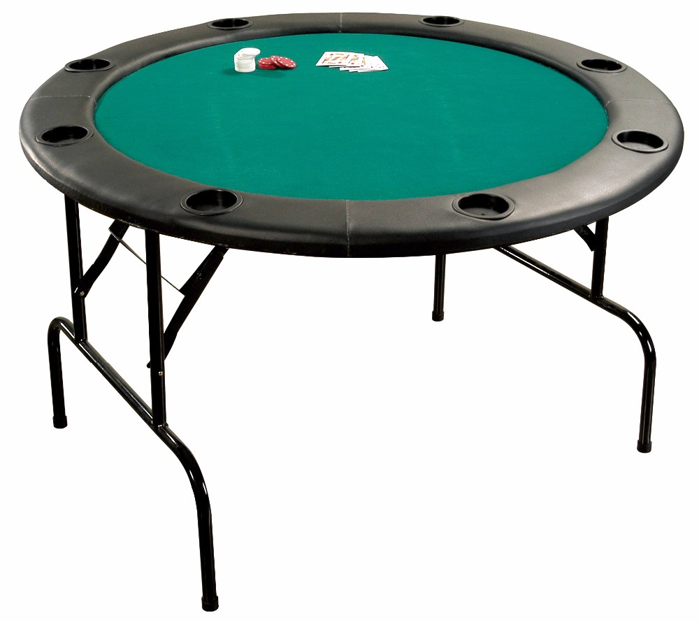 12 Seat Poker Table, 12 Seat Poker Table Suppliers And Manufacturers At  Alibaba.com