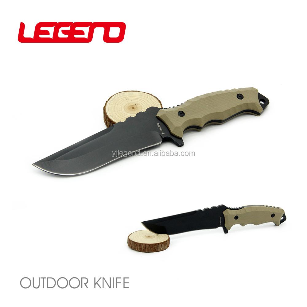 Finden Sie Hohe Qualität Handgemachtes Bowie Messer Hersteller und ...