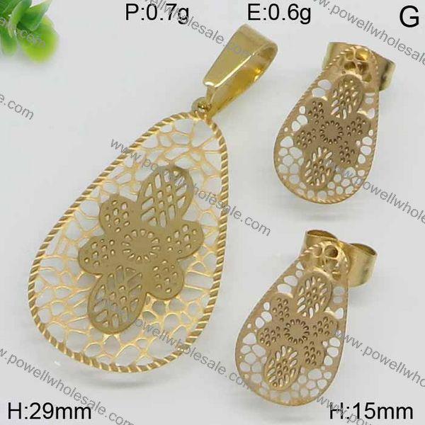 Earrings Hong Kong Earrings Hong Kong Suppliers and Manufacturers