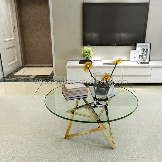 Living Room Center Table Design, Living Room Center Table Design ...