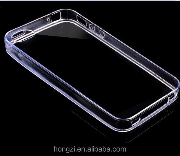 Sale Transparent Ultrathin Phone Cases Mobile Phone Accessories TPU Cell Phones Back Cover For <strong>iPhone</strong> 4S <strong>4G</strong> 5 5s 6 6plus in sto