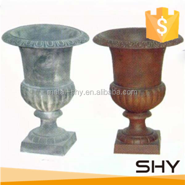 Cast iron ornamental garden pots cast iron ornamental garden pots cast iron ornamental garden pots cast iron ornamental garden pots suppliers and manufacturers at alibaba workwithnaturefo