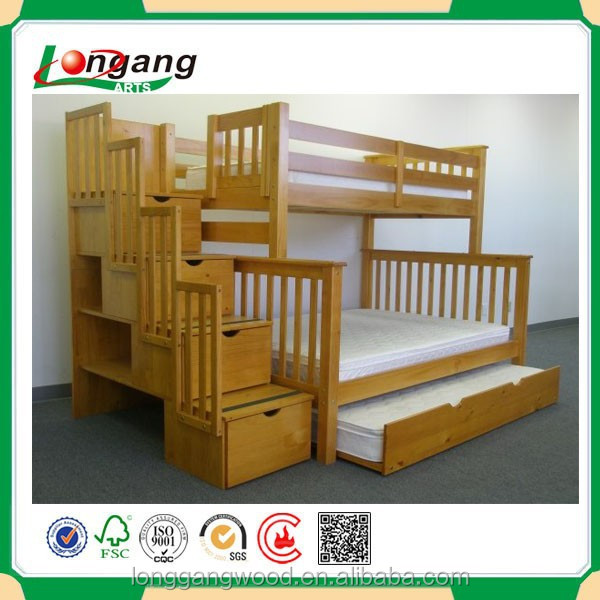wooden bed designs wooden bed designs suppliers and manufacturers at alibabacom bed designs wooden bed