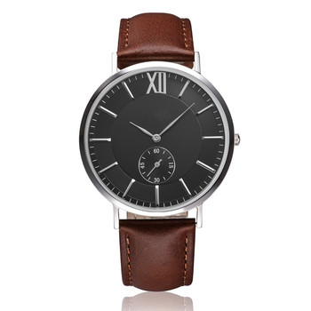 htm case mens and watches boccia thin views p titanium alternative sleek watch with quartz black
