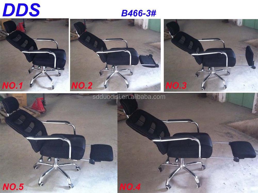 Sedie Da Ufficio In Pelle : Lultimo ufficio disegni sedia design moderno sedia da ufficio in