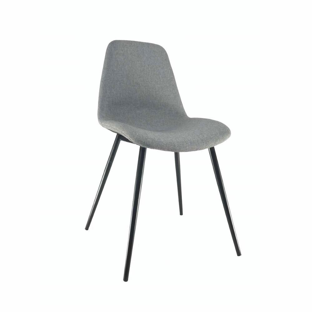 Grossiste Chaise Haute Metal Acheter Les Meilleurs Chaise Haute