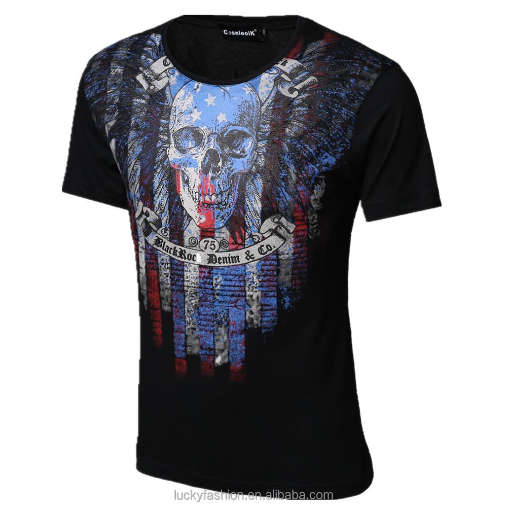 T shirt design hong kong - Latest T Shirt Designs For Men Latest T Shirt Designs For Men Suppliers And Manufacturers At Alibaba Com
