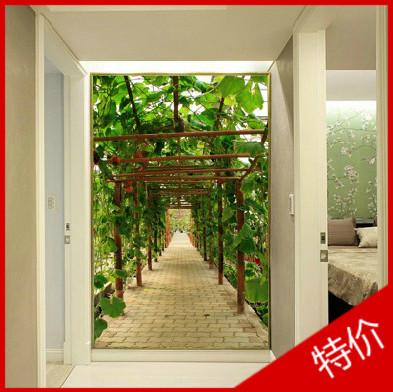 home improvement decor