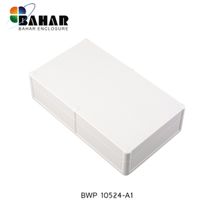 244*142*59 mm Plastic abs outdoor indoor connection Junction battery enclosure/box